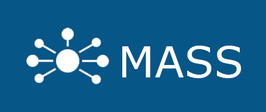 Mass Contract System