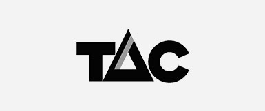 Tac Contract System